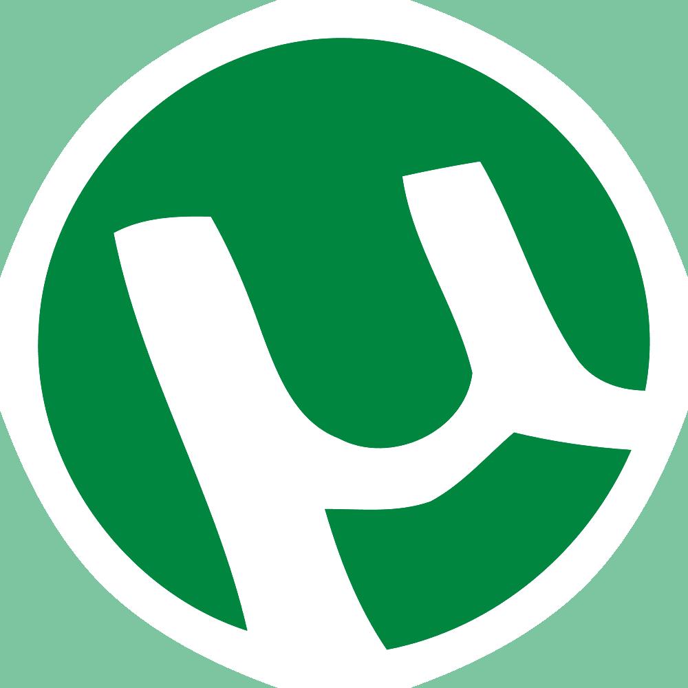 µTorrent Classic